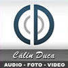 Calin Duca